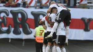 River San Martin Tucuman Superliga 24022019