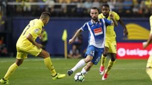 Villarreal Espanyol