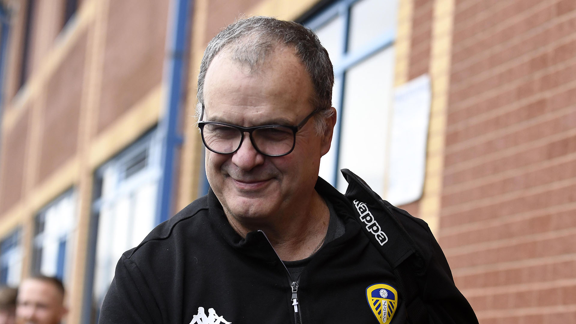 Marcelo Bielsa: Leeds have 'observed' all opponents but nothing 'illegal'