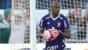 Jailson - Palmeiras - 11/02/2018