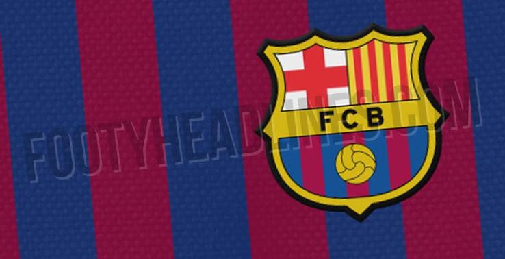 barcelona-18-19-home-kit-1.jpg