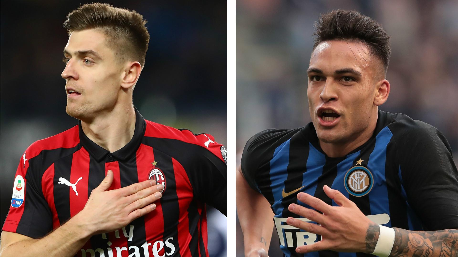 Inter, Spalletti scarica Icardi: