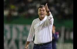 Víctor Hugo Antelo, Guabirá