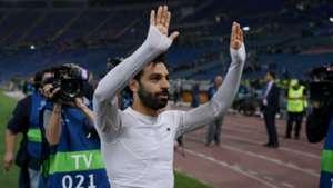 2018-05-04 Mohamed Salah
