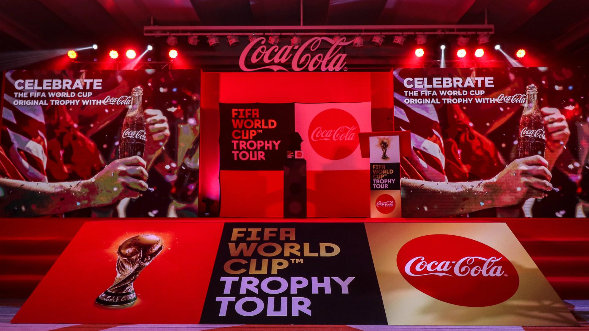 Most Inspiring Coca Cola World Cup 2018 - coca-cola-trophy-tour-phuket_1qx3w9pi2o0r61o5d1x76hay8n  Trends_15664 .jpg?t\u003d1141152353\u0026quality\u003d90\u0026w\u003d1280