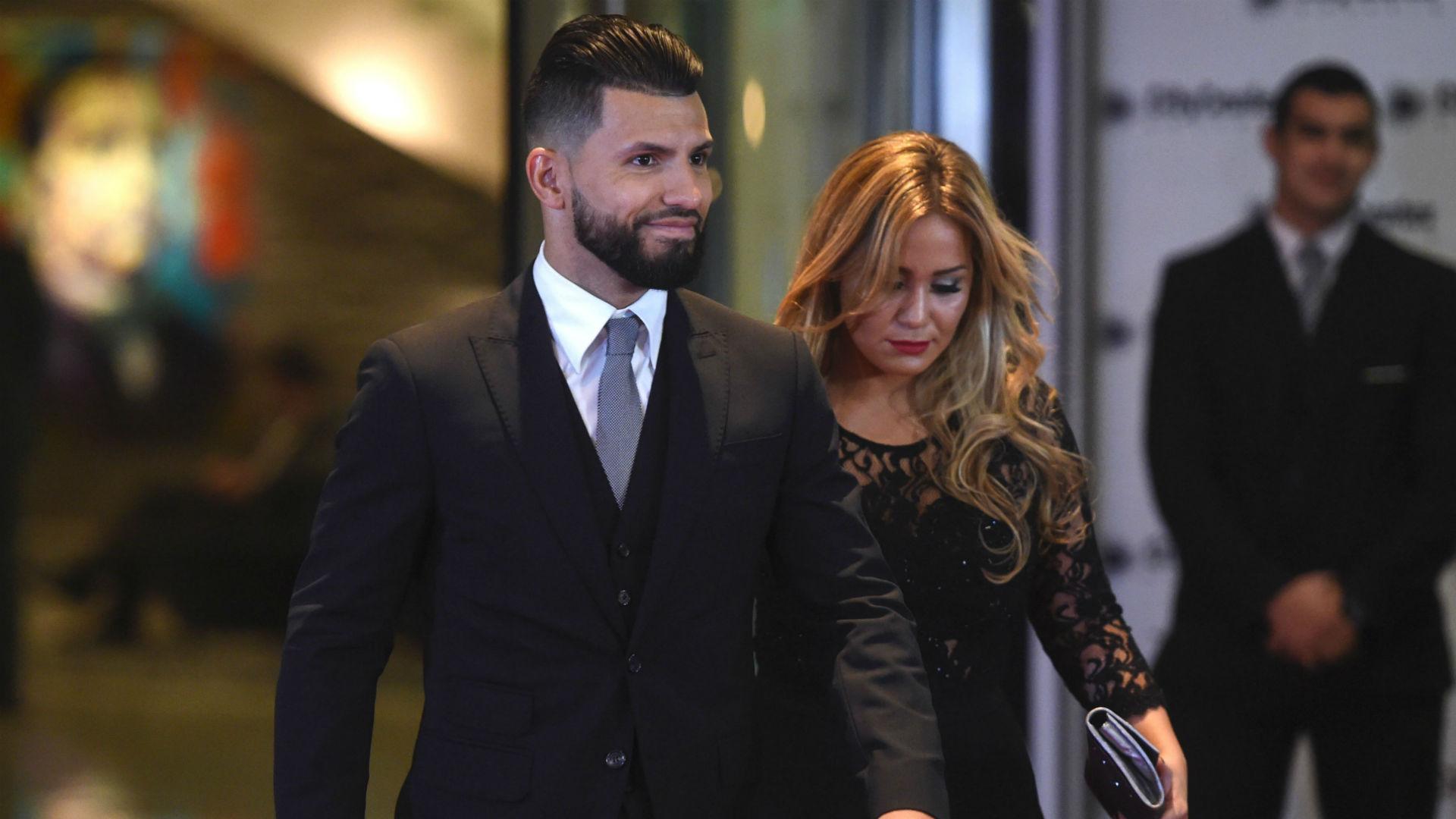 Casamiento Lionel Messi y Antonella Roccuzzo 30062017