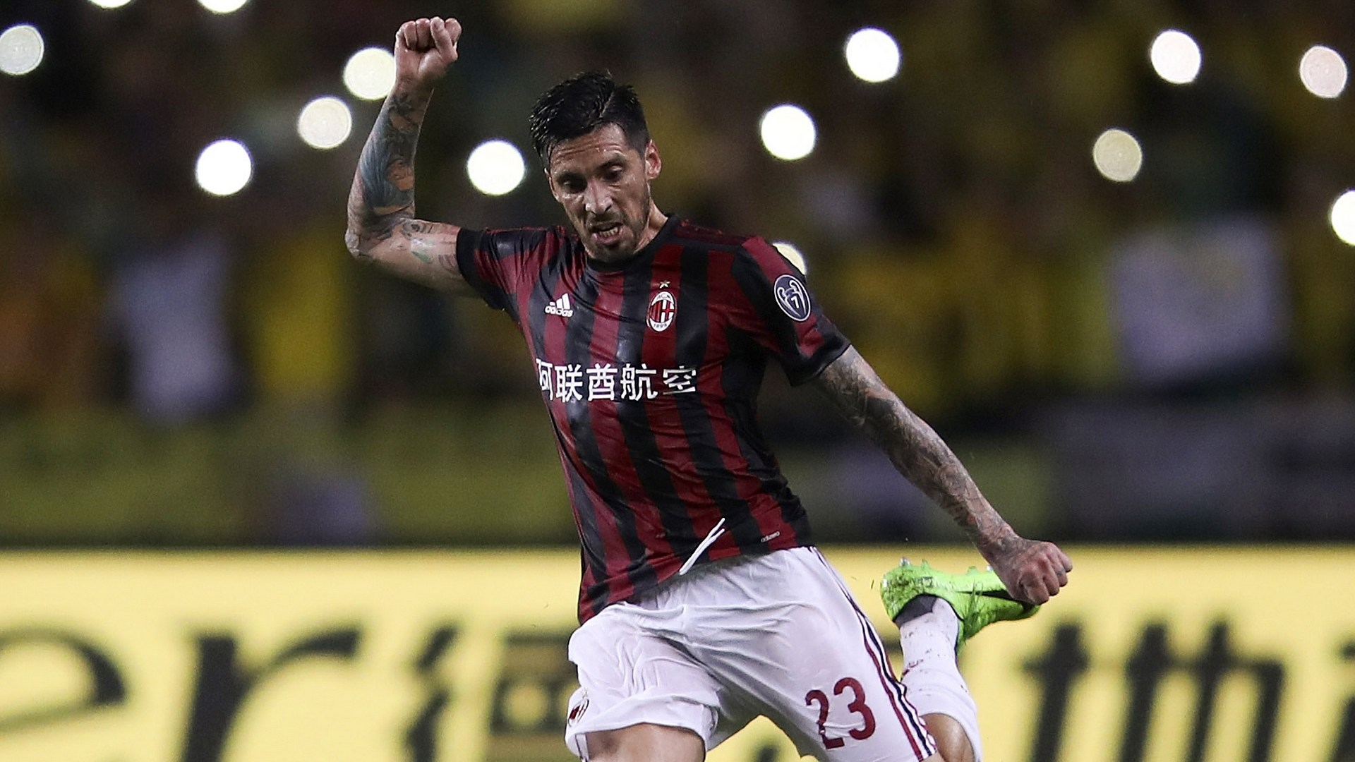 Milan, Gustavo Gomez e Sosa cercati con insistenza da club turchi