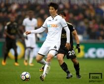 ki sung yeung