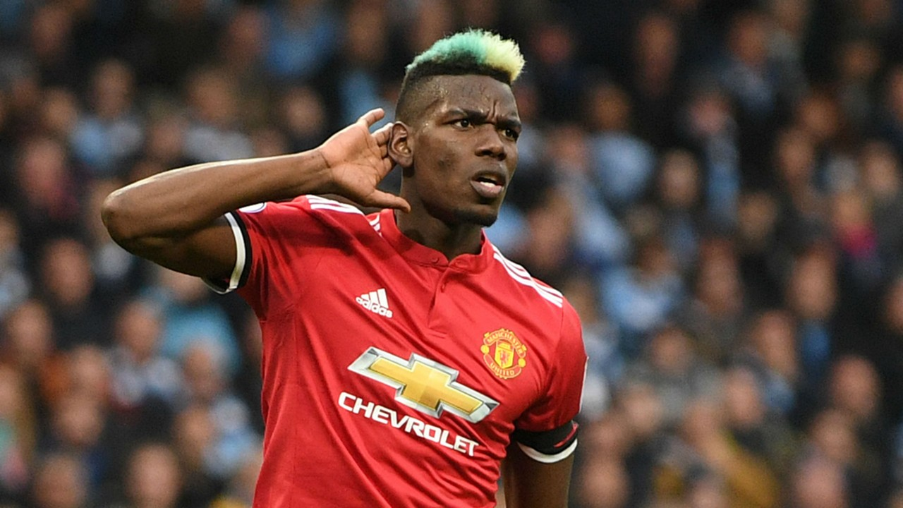 https://images.performgroup.com/di/library/GOAL/b7/7a/paul-pogba-manchester-united_px7qldph44dc1pnsrb0n06sje.jpg?t=-1548248430&quality=90&w=1280