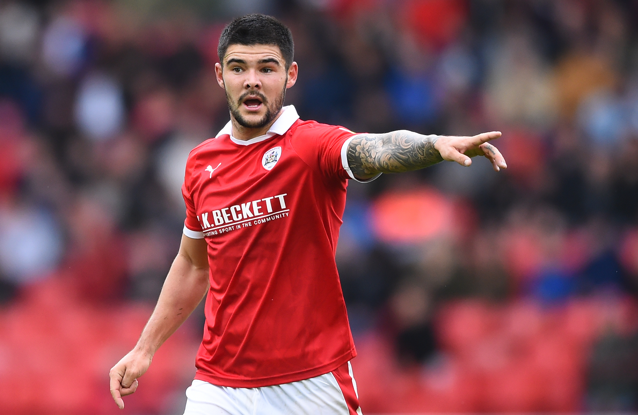 Barnsley vs Fulham Betting Tips: Latest odds, team news, preview and