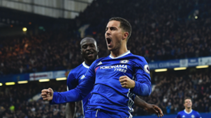 Hazard and Moses