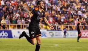 Madrigal suma 4 dobletes en el Apertura 2017