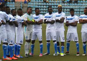 Enyimba vs. Williamsville AC: These two endured mixed fortunes in their last Confed Cup fixtures, with Enyimba undone by CARA Brazzaville away, while WAC managed to take an admirable point on the road at Djoliba. That should ensure that the People's El...