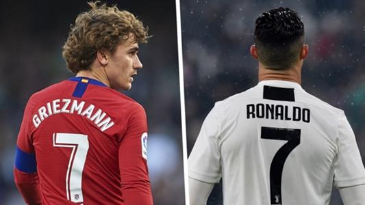 Atletico Madrid-Juventus: probabili formazioni e dove vederla in tv e ...