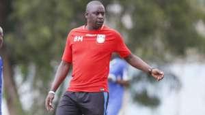 Caf Confederation Cup: Bandari FC coach Mwalala wants his fans to support Gor Mahia