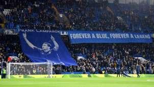 Frank Lampard vs. Chelsea