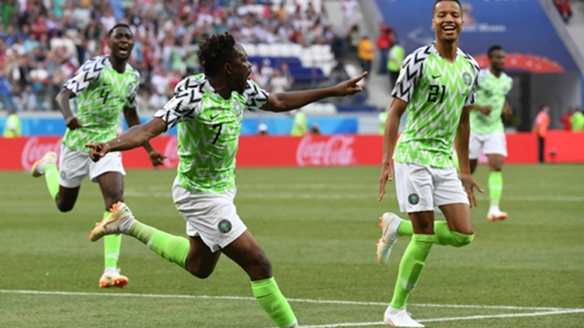 Africa Cup of Nations: Power ranking all 24 teams