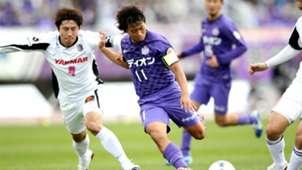 2012_sanfreccehiroshima_satohisato_01.jpg