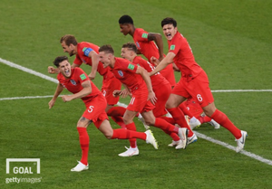 england russia wc