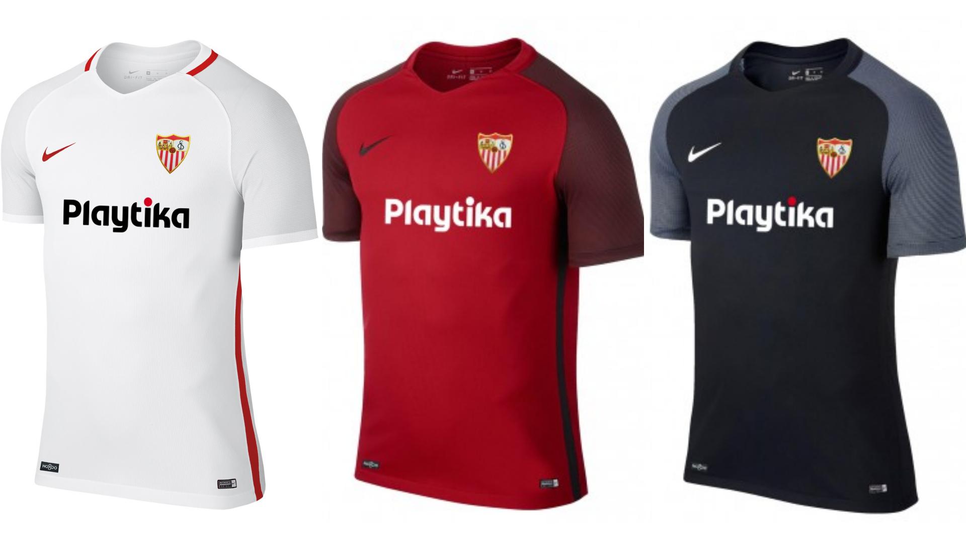 906ffb289 Todas las camisetas y equipaciones de LaLiga 2018 19  Celta de Vigo ...