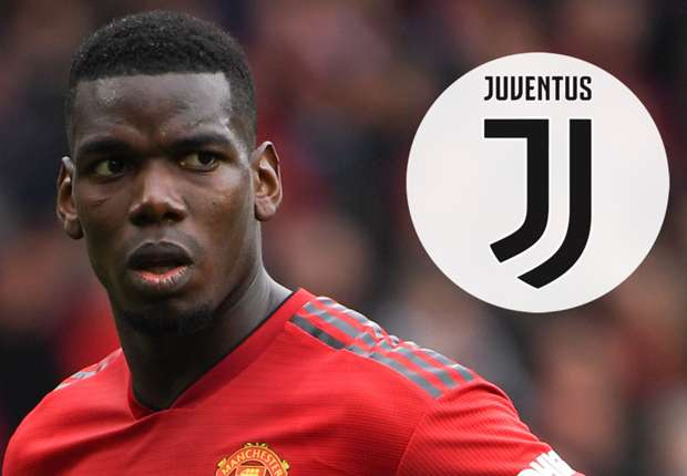 Image result for juventus pogba
