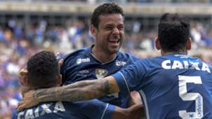 Fred Cruzeiro Villa Nova-MG Mineiro 17022018