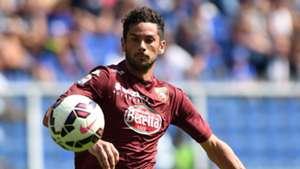 Marcelo Larrondo - Torino