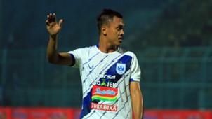 Aldari Makatindu - PSIS Semarang
