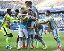 U20 Uruguay U20 Portugal FIFA U-20 World Cup 2017