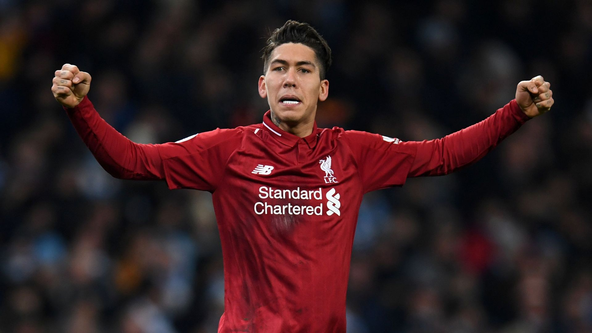 Diretta Liverpool-Bayern Monaco ore 21: dove vederla in tv e formazioni ufficiali