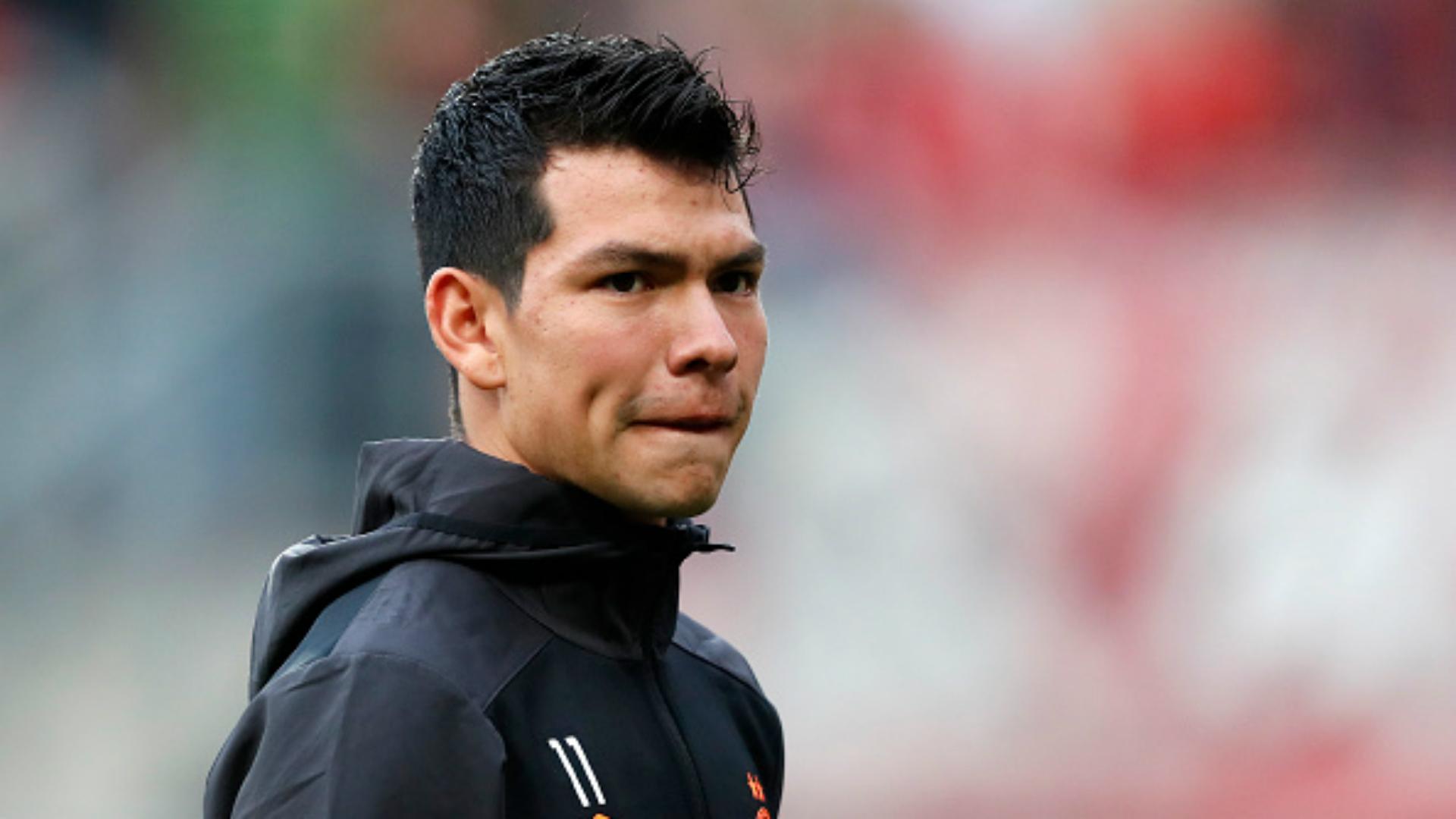 Lozano è ufficialmente un calciatore del Napoli, scoppia la Lozano-mania