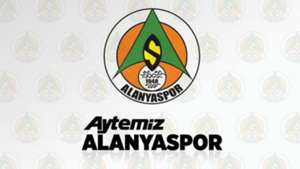 alanyaspor_01052019