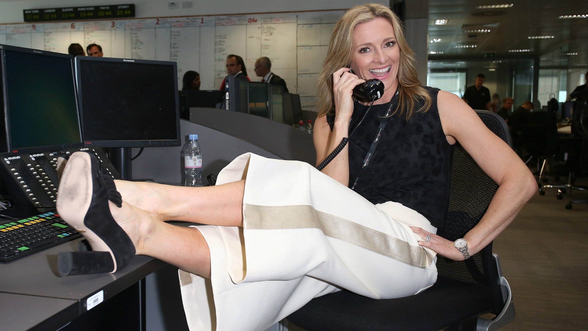 Pics Gabby Logan nude (74 foto and video), Ass, Hot, Twitter, braless 2020