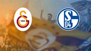 Galatasaray Schalke live TV LIVESTREAM DAZN