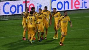 Hellas Verona Serie B