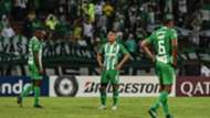 Atlético Nacional Copa Sudamericana 2019
