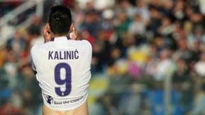 Nikola Kalinic Fiorentina Serie A
