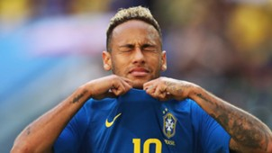 2018-06-24-brazil-Neymar