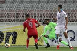 DUHAIL AIN AFC CL