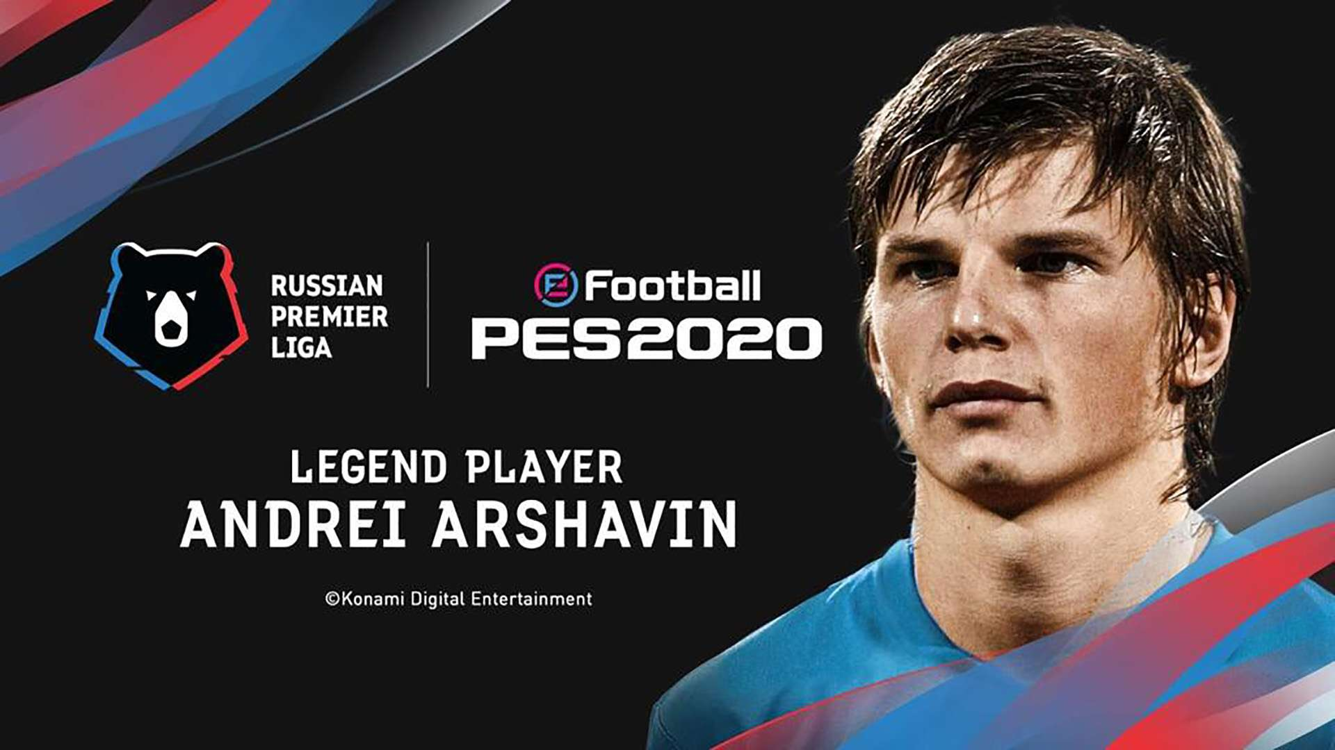 FIFA 20 Icons vs PES 2020 Legends: Which past players are in