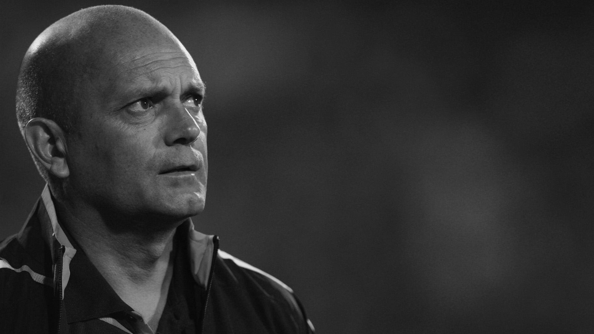 Image result for Ex-England skipper Ray Wilkins passes on at 61