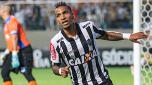 Otero Atlético-MG URT Campeonato Mineiro 23042017