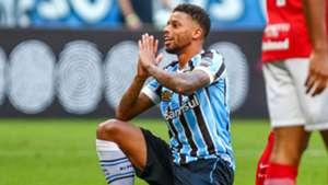 Andre Gremio Internacional Brasileirao Serie A 12052018