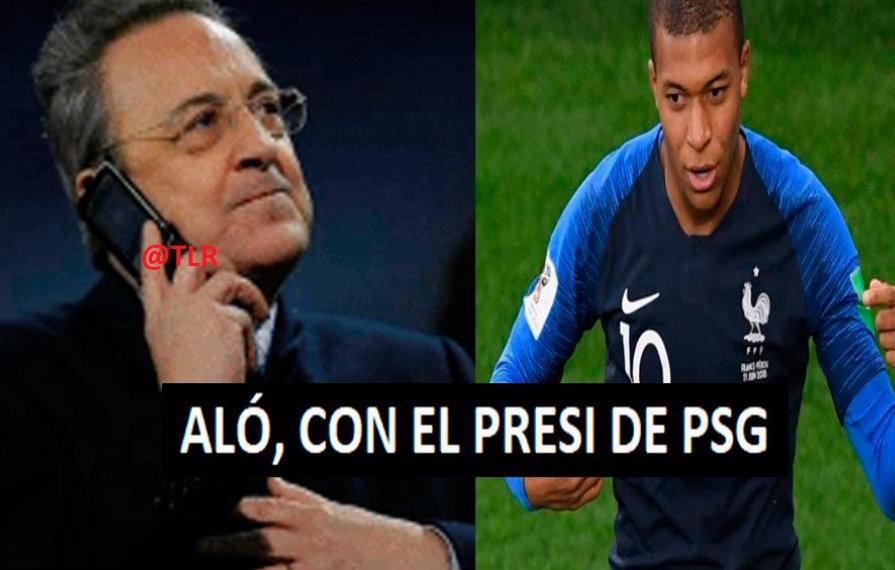 Memes Francia Argentu