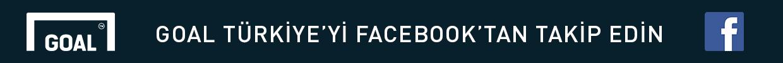Goal facebook