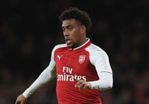 Alex Iwobi may be one of the players most affected by Arsene Wenger's imminent exit from Arsenal, with the forward having only known the Frenchman's management during his nascent club career to date. Iwobi appears to be ending the season strongly, and ...