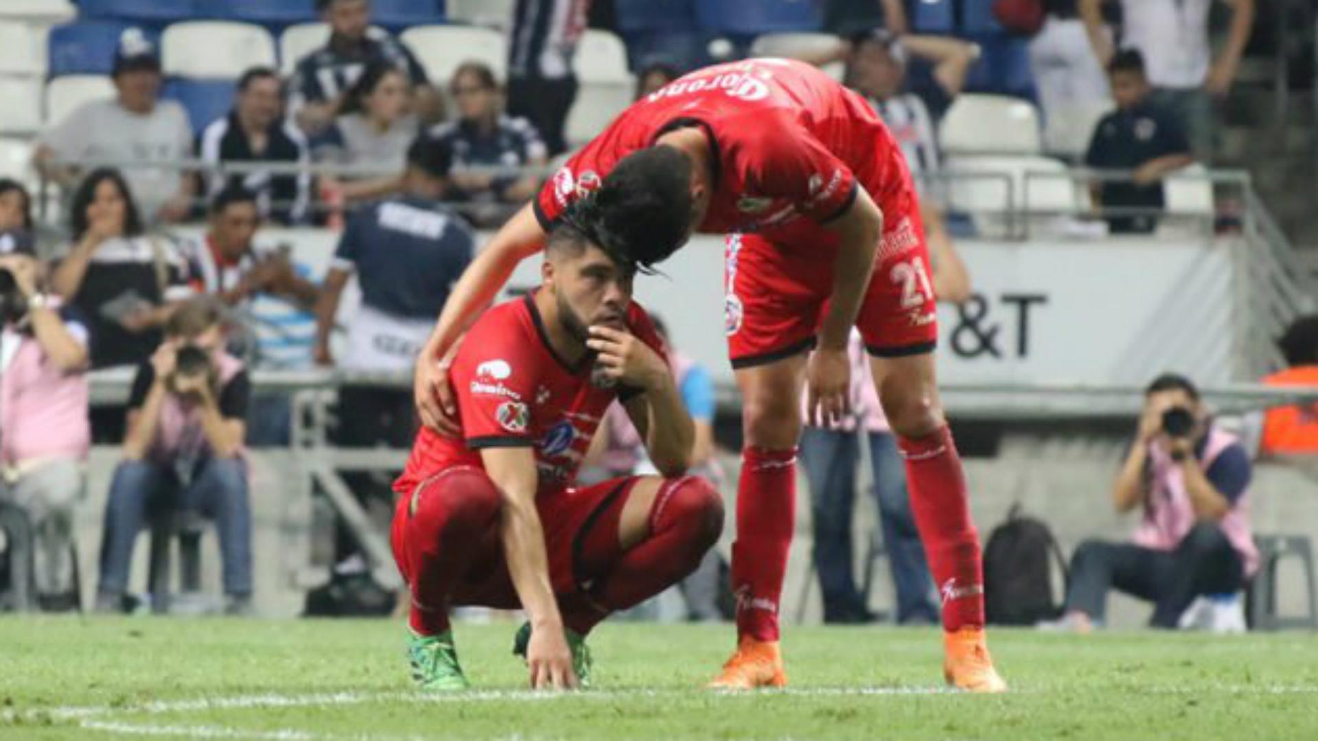 Cafetaleros golea a Alebrijes en el partido por el