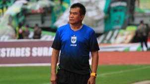 Subangkit - PSIS Semarang