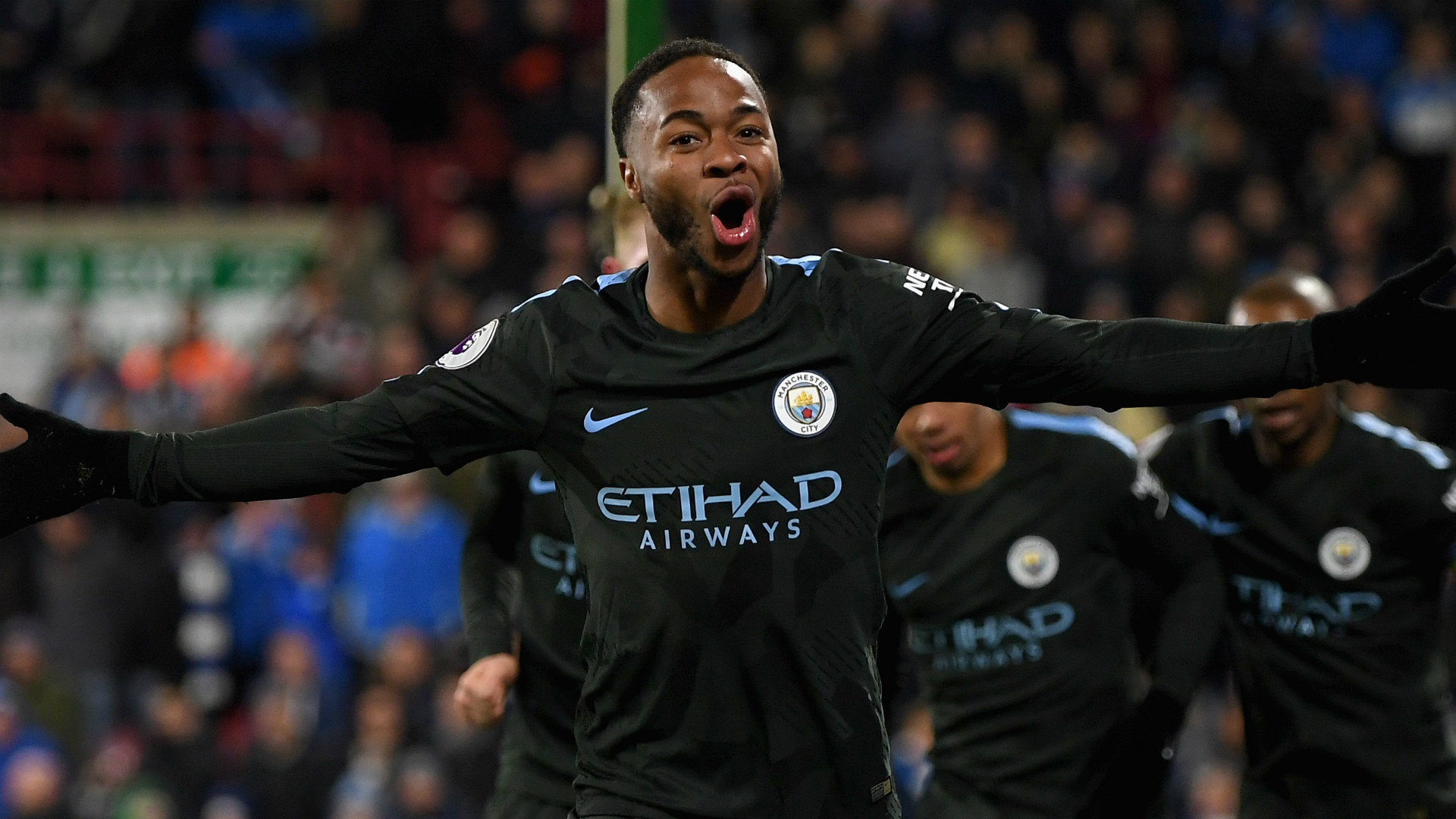 Gritty Man City prove their character to break their most telling record yet