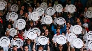 Fans Ajax 05152019